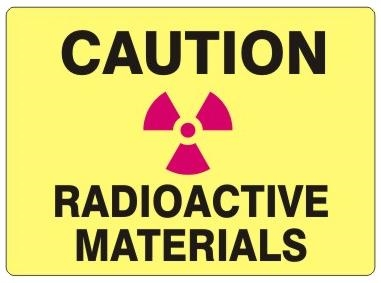 What Is The Importance Of Radioactive Hookup