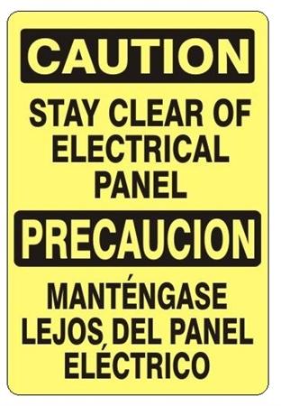 Electrician 20 choose 10