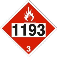 DOT-1193-2T.jpg