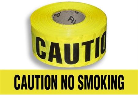 hazard of smoking and benefit of Jha p, ramasundarahettige c, landsman v, et al 21st century hazards of smoking and benefits of cessation in the united states  n engl j med  2013368(4):341-350 us department of health and human services.