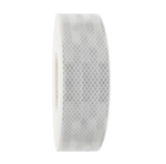 "White Conspicuity DOT-C2  Tape 2"" X 150'"