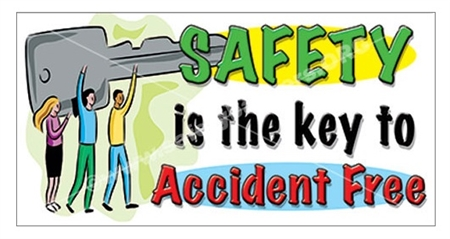 safety slogan banners amp posters
